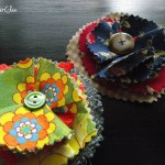 Creative Giving Challenge: Fabric Pins