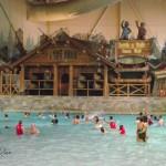 Great Wolf Lodge Pool