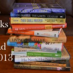 20BookstoReadin2013