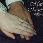 MarriageMondaysatSkipperClan