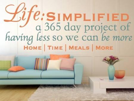 Life Simplified at SkipperClan.com