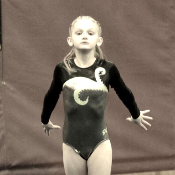 GymnastAtSkipperClan