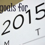 10 Goals for 2015 at SkipperClan