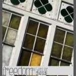 Freedom MyOneWord at SkipperClan