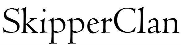 SkipperClan