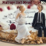 Marriage Isn't Meant to be Mediocre
