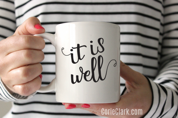 It_Is_Well_Mug_1024x1024