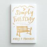 Simply Tuesday at SkipperClan