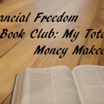 Financial Freedom Book Club: MTTMO